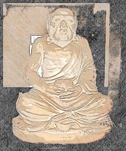 jingzuo01a