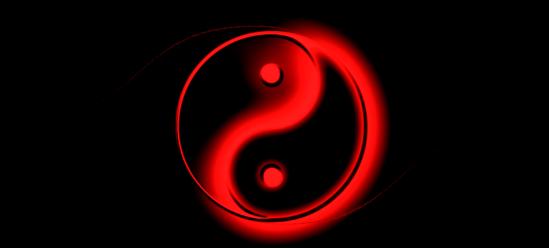 03 yinyangblackpage