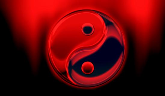 06 yinyangvolumetrans copy