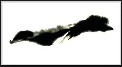 yiglyph