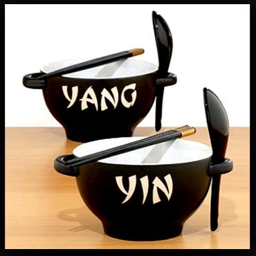 yinyangcups